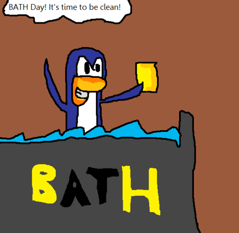 File:Bath Day.png