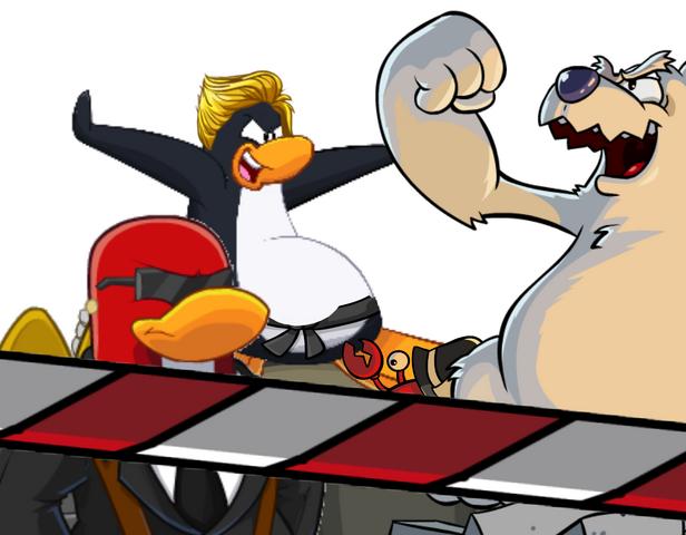 File:Custom Penguin 5.png