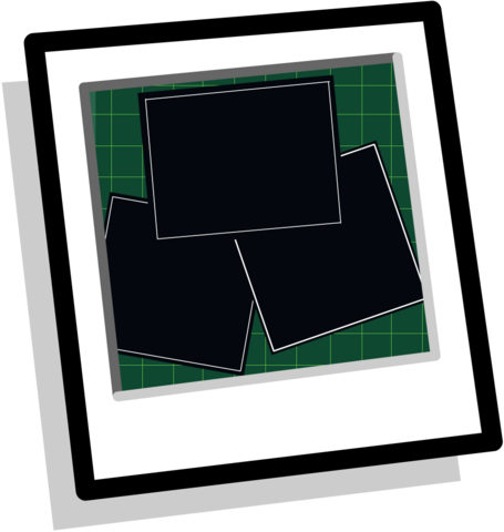File:DeathStarPlansBGicon.png