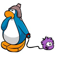 File:Earflap Cap Purple Puffle.PNG