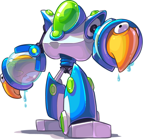 File:FishSticksRoboBlueTransformation.png