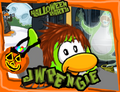 Thumbnail for version as of 18:37, October 12, 2013