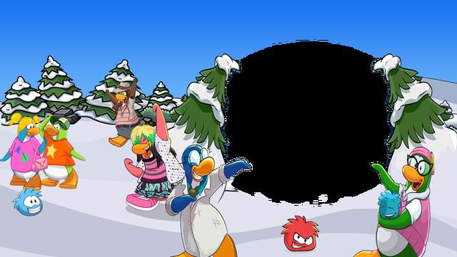 File:Marco de club penguin.png