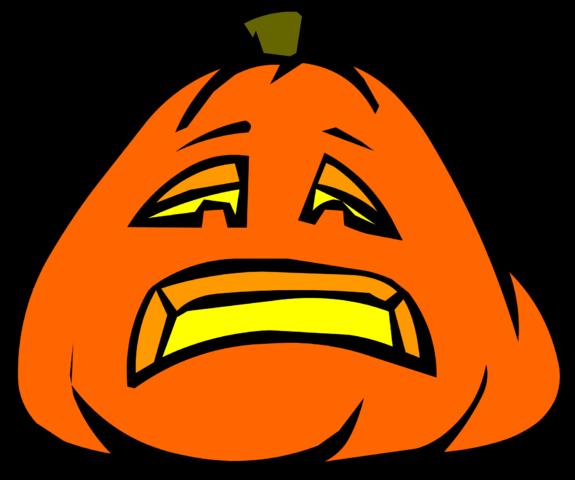 File:Sad Jack-O-Lantern.PNG