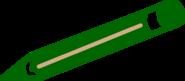 Doodle Dimension logo