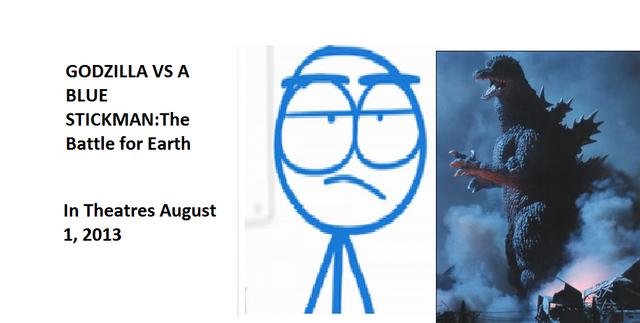 File:Godzilla vs blue stickman.png
