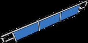 In-line Ramp sprite 002