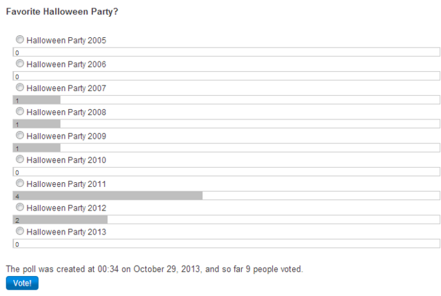 File:PollWeekNo1Oct29.png