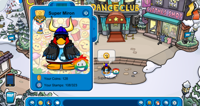 File:RainbowPuffle.png