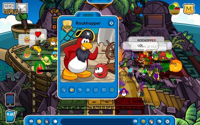 File:Rockhopper Adventure Party 2012.PNG