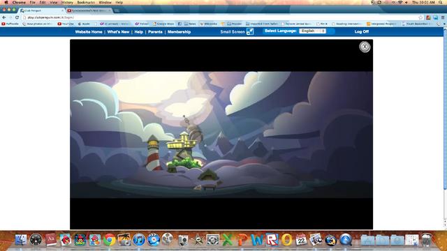 File:Screen shot 2012-11-22 at 10.01.36 AM.png