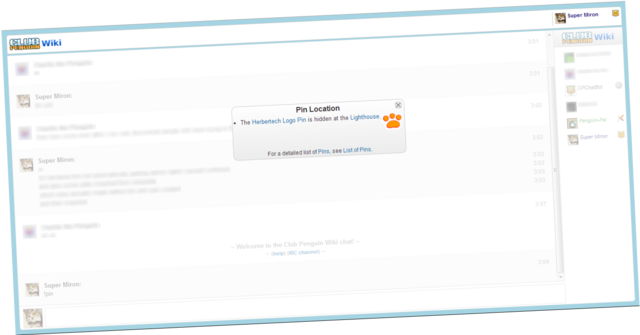 File:TPH-chat.png