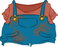 Train Engineer Outfit icon.png