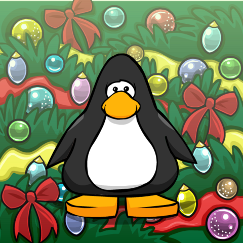 File:Holiday tree bg.png