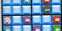 Puffle-So-Cute-O