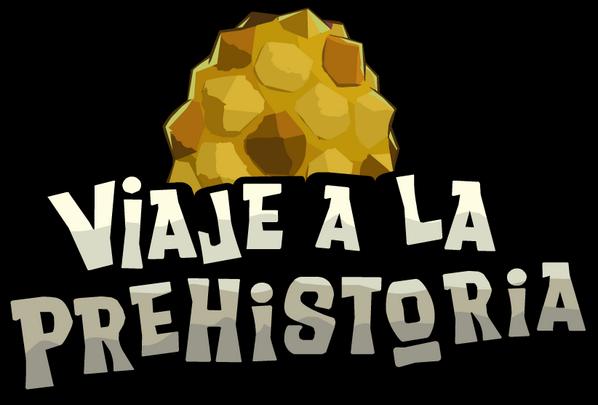 File:PrehistoricParty2014LogoSpanish.png