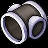 Short Window Tube sprite 007