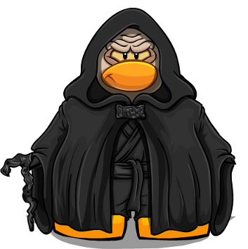File:Emperor Palpatine CP.png