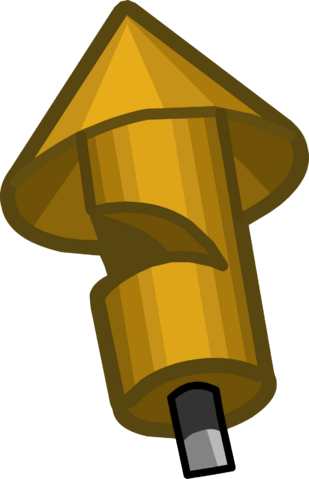 File:Holiday 2013 Emoticons Chimney.png