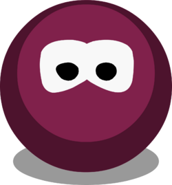 Maroon available.png