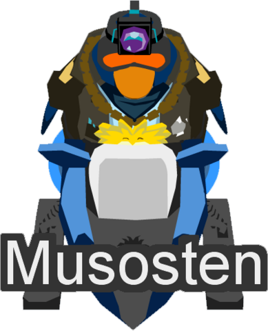 File:Musosten nov 2013.PNG