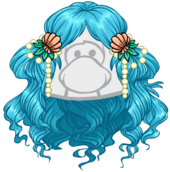 The Blue Lagoon clothing icon ID 1076 updated