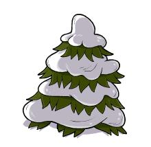 File:Treepin.png