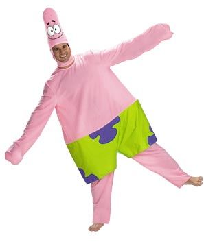 File:Patrick Costume.jpg