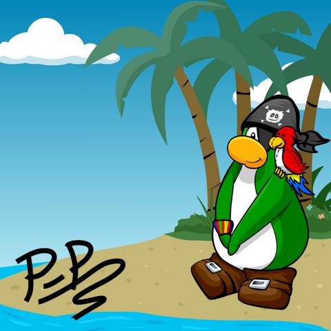 File:Penguin Pal Meet.png