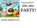 Thumbnail for version as of 19:34, September 1, 2013