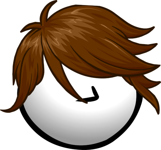File:The Side Swept icon.png