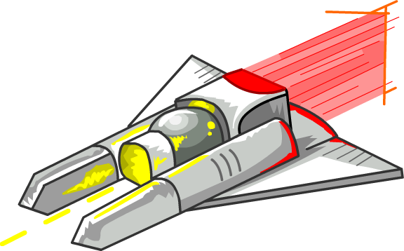 File:Updated astrobarrier.png