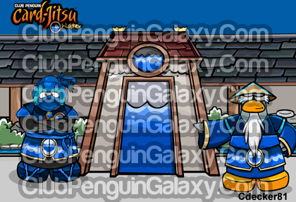 File:Card-jitsu-water.png