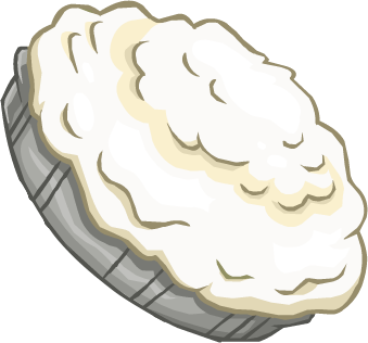 File:Creampie.png