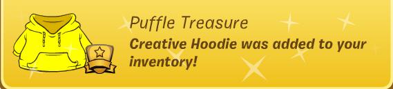 File:Creative Hoodie.png