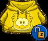 GoldPuffleHoodie.png