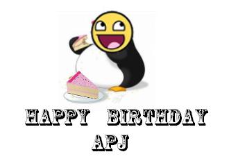 File:Happy bday Apj.png