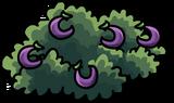 O'berry Bush sprite 002