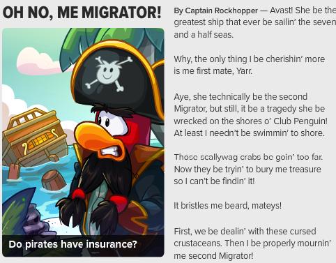 File:Oh no, me Migrator!.png