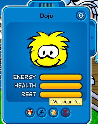 File:Puffle1.png