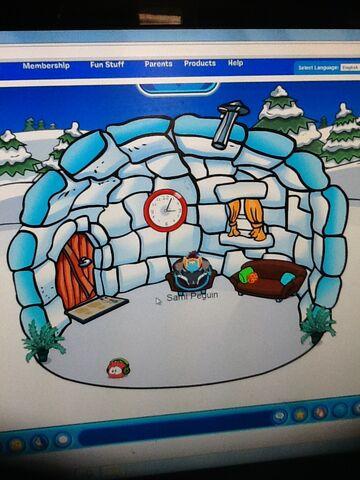 File:Sami Peguin's igloo.jpg