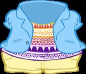 Springtime Sass icon