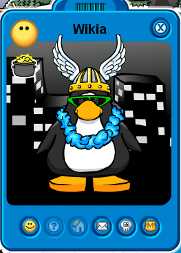 File:Wikia-penguin.PNG