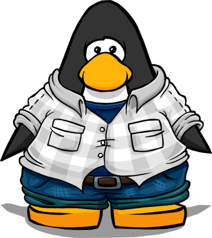 File:Winter Threads from a Player Cadr.PNG