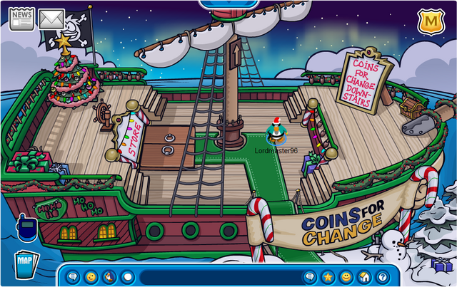 File:Christmas Party 2009 Upper Deck.PNG