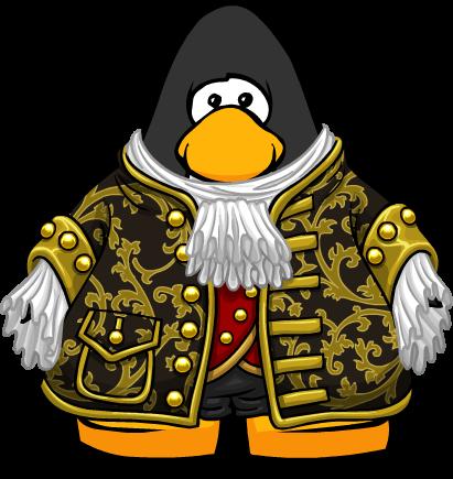 File:Commander Coat on Player Card.png