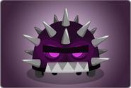 PurpleBug