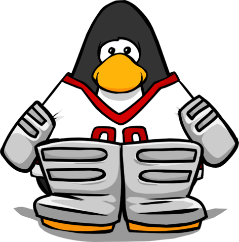 File:Red Away Goalie Gear on a Player Card.PNG