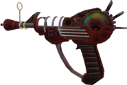 File:185px-Ray Gun 3rd person view WaW.png