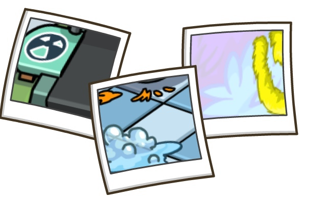 File:CP puffle 2013.PNG
